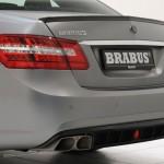 Brabus B 63S