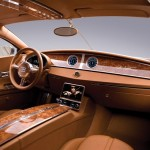 Bugatti Galibier 3