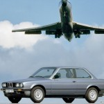 BMW 318i Coupe