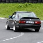 BMW E30 R6