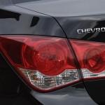 Cruze zamierza odbierać klientów takim tuzom, jak VW Jetta, czy chociażby Skoda Octavia