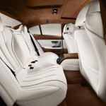 BMW 6 Gran Coupe 6