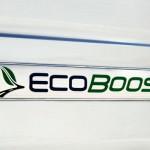 EcoBoost_1